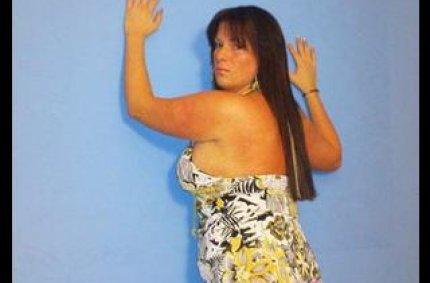 nakte frauen, erotik gratis bilder