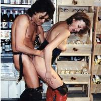 art erotik