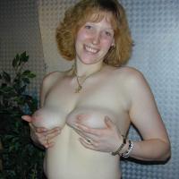 fetisch pervers