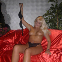erotische frauen