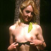 pornobilder sexbilder