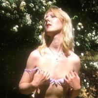 bilder amateur erotik