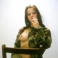 sexy foto