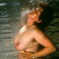 erotische fotos frauen