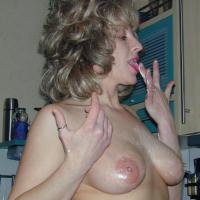 pornosex
