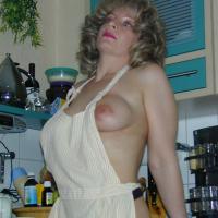 sex sexy