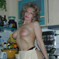 private porno