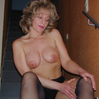 fotografie erotik