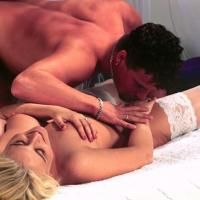 sexy erotik