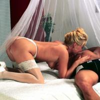 erotik galerien