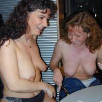 fetischgirls