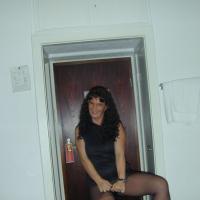 private frauenbilder