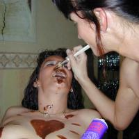 fetischgalerie