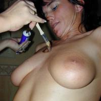 fetisch perv