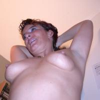 nacktaufnahmen
