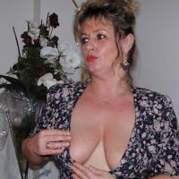 sexy bild