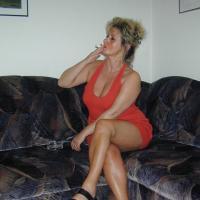 fotos privat