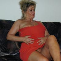 damen sexbilder