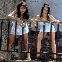 aktfotos amateurmodelle