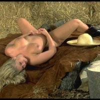 soft porno