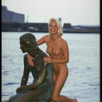 bilder erotik sex