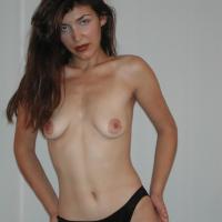 fetisch fotos