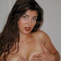 fetisch modelle
