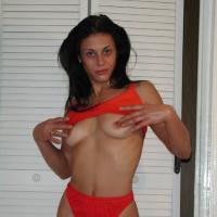 porno privat