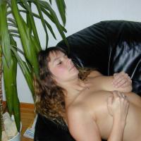 erotik fuer frauen
