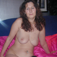 privat pornos