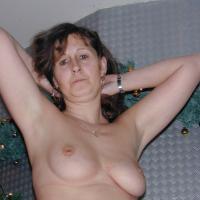 lady mollig
