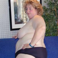 private erotische fotos