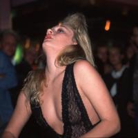 sexbildern