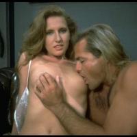 private sex