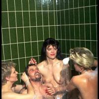 sexbilder kostenfrei