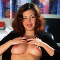 online erotik