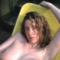 sex amateurbilder