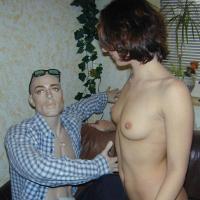 sexbilder unzensiert