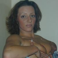 erotikbildergratis
