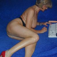 sex foto