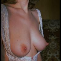 private bilder