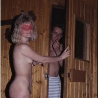sex bilder privat