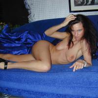 bild erotik