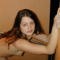private bildergalerie