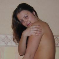 privat fotos