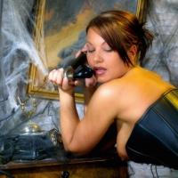 private nacktfotos