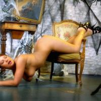 sexbilder frei