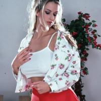fetisch bilder gratis