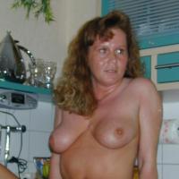 nackt sexy