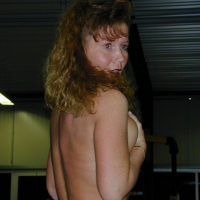sex pics bumsen
